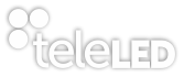TeleLED